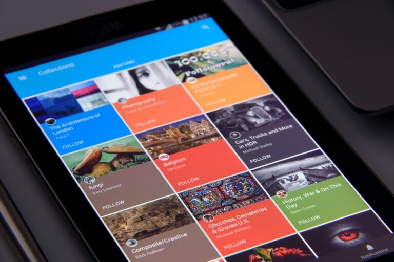 Why Do You Need to Optimize Your Content for Mobile?